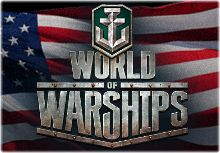http://worldofwarships.com/